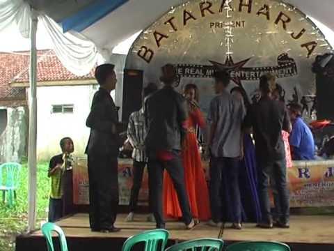 BATARA HARJA SOUND - AYU WANDIRA LANANG SEJAGAD