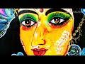 Happy navratri whatsap status 2018 || new whatsap status Whatsapp Status Video Download Free