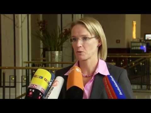 Deutsche Post AG und ver.di bei der 6. Tarifrunde in Berlin - Quelle Reuters