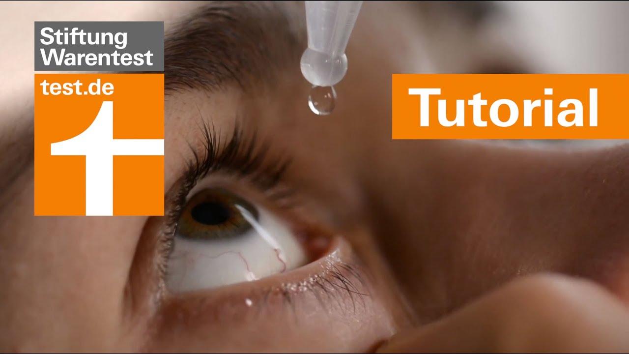 Tipps Für Wasserbetten Test Stiftung Warentest Sammlung Von Wohndesign Dekor