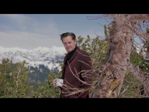 Le road trip californien signé UGG pour l'automne-hiver 2017