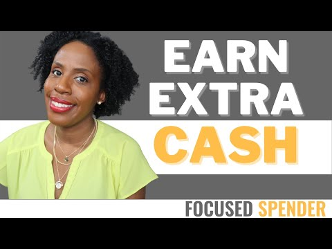 9 Passive Income Ideas to Earn More CASH in 2021!