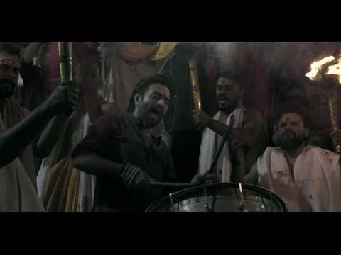 Devi - Official Teaser | Shekhar Ravjiani | Full Song Releasing on 28th August