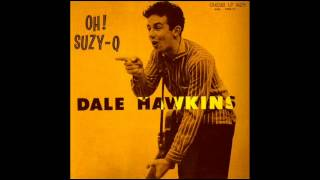 Download Dale Hawkins - La-Do-Dada. MP3 song and Music Video