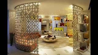 Top Ten !! Amazing House Interior In World