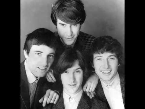 "The Kinks   ""Too Much On My Mind""   Enhanced Audio"