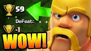 HOW CAN THIS BE REAL!?! - Clash Of Clans RIDICULOUS OFFERS!!