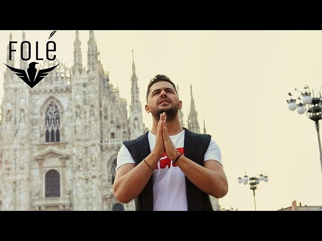 Shpat Kasapi - Xhan (Official Video)
