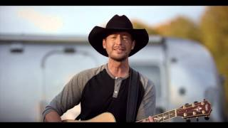Get A Bed - Official Music Video - Paul Brandt