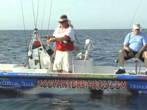 carolina fishing tv season1 4 nearshore flounder youtube