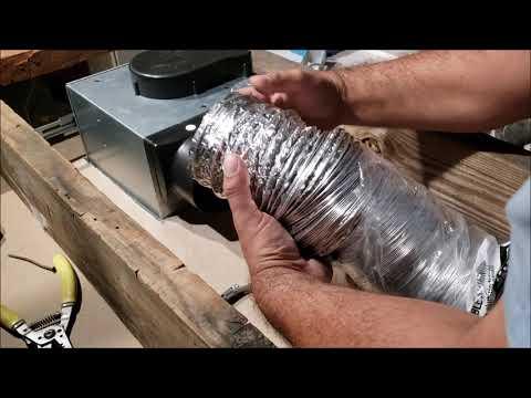 home-netwerks-bath-fan-&-speaker-in-one-diy-install-wiring-review