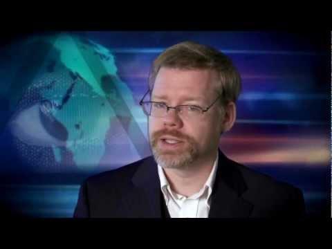 The Illuminati: The Cyprus Financial Crisis Conspiracy