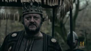 Vikings Ragnar Lothbrok Death Scene Ragnar 39 S Death Scene New
