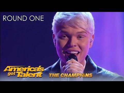 the voice australia 2020 winner