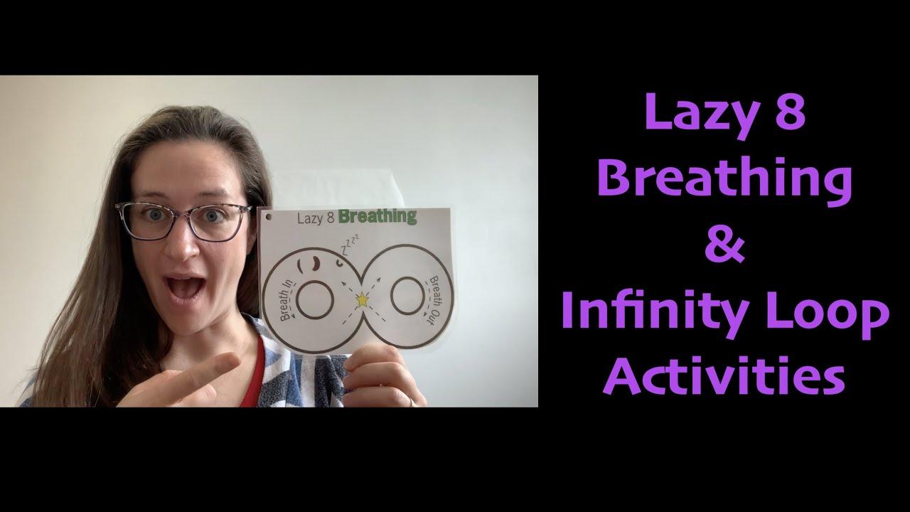 Breathing Activities
