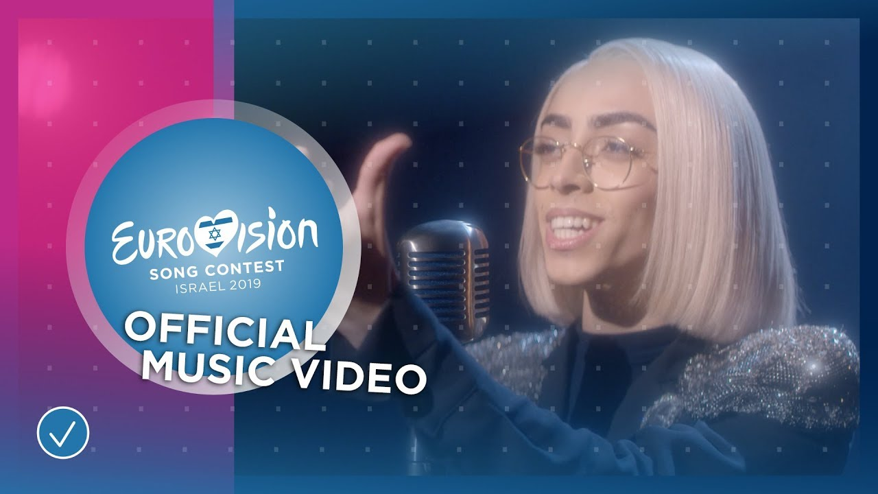Eurovision 2019: The top ten songs competing to win - Eurovision