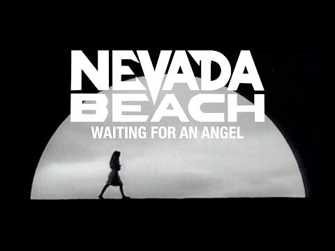 "Nevada Beach ""Waiting For An Angel"" (OFFICIAL VIDEO)"