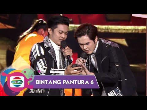 """Download Garryn (Kuningan) Ft Rizzy Bp """" Ambyar Mak Pyar """" Goyang Geber!!! Curi 4 Bintang   Bintang Pantura 6"""
