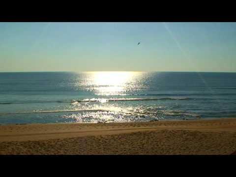 Cinnamon Beach Ocean Hammock Beach Resort Club, Palm Coast Florida