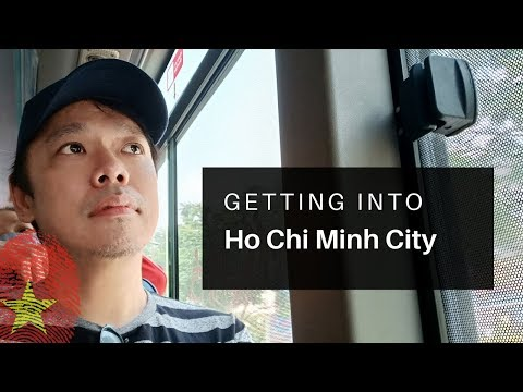 #39-ho-chi-minh-city,-vietnam-🇻🇳-|-from-airport-to-city