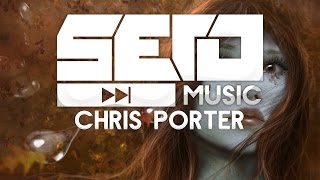 Chris Porter - Tears (Radio Edit) | No Copyright