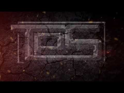 TPSound#41 Breakbeat DJ BULBUL I'am SUGEST