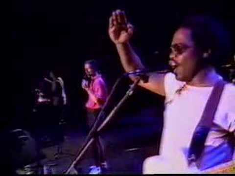 Bobby Brown (Live)            by Frank Zappa