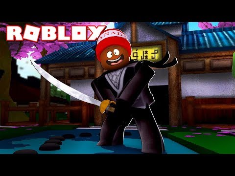 roblox-ninja-legends-giveaway-!!-playing-with-subs-!!!-(-live-hd)