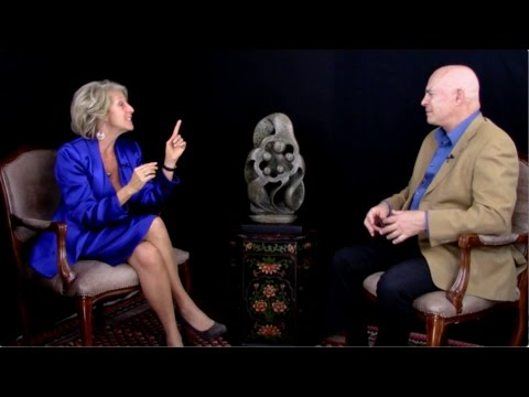 Rational Emotive Behavior Therapy, Part Two: The ABCs, with Debbie Joffe Ellis