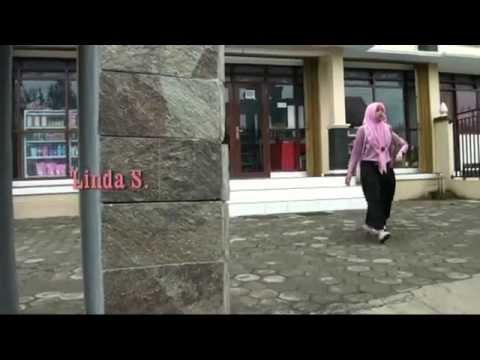 Kenakalan remaja [jauhi seks bebas]