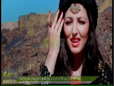 interview Kay2 Tea Time Dubai  Kanwal Malik Pakistani Poetess in DUBAI