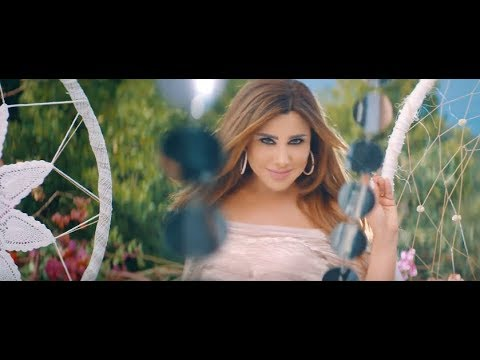 Najwa Karam - El Layli Laylitna [Official Music Video] (2018) / نجوى كرم - اللّيلة ليلتنا
