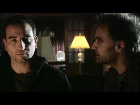 Durham County - Season 3 TRAILER - Courtesy of HBO Canada