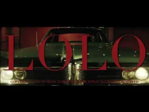 LOLO - Hit and Run [OFFICIAL VIDEO]