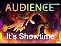 It's Showtime! [AUDIENCE] Song