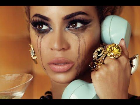 Beyoncé  Responds To Jay Z Alleged Mistress Ms Carter