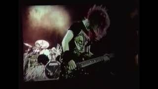 Metallica - Through The Never (Live At Day On The Green - Oakland, CA - October 12, 1991)