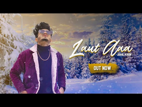 Laut Aaa – SAHIL KHAN Valentines Day Special Latest 2020 Sad Song mp3 letöltés