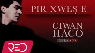 Ciwan Haco - Pir Xweṣ E【Remastered】 (Official Audio)