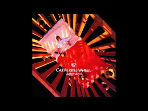 Catherine Wheel   Shocking