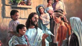 Gambar cover Keluarga Allah