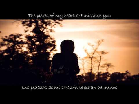 Avril Lavigne - When You're Gone | Subtitualdo en español e inglés