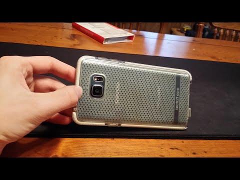 Tech21 Evo Check Case Review