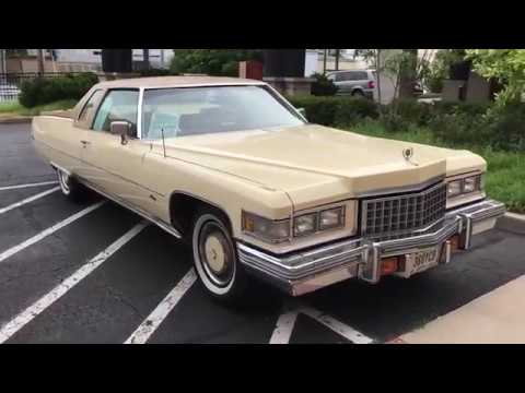 Cadillac Grand National, Louisville, Kentucky, 2019.