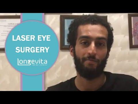 i-lasik-patient-review-in-izmir-turkey-|-longevita