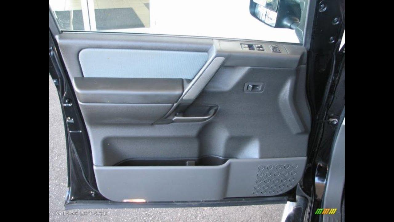 awd rear gts cayenne l products porsche alcantara door panel