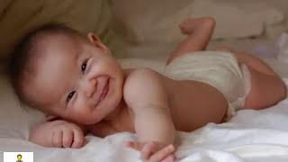 أحمد حمادة ميدو توتو ايه ده يا أحمد .. رووووعة ومتعة للجميع