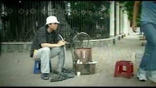 Huynh De Tuong Tan- Han Thai Tu