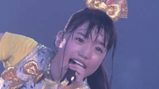 _ チームしゃちほこ team shachihoko StarDust otomejukensenso nagoya ...