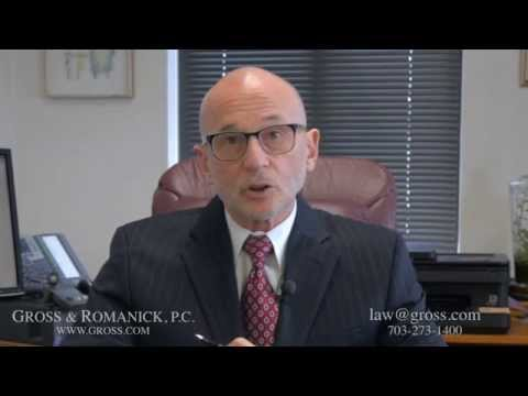 How to Get Rid of a Business Partner? | Fairfax, Virginia | Gross & Romanick, P.C.